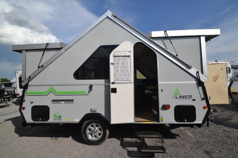 2018 Columbia Northwest Aliner Expedition twin beds  in , Colorado
