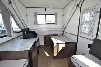 2018 Columbia Northwest ALINER LXE WET BATH   city Colorado  Boardman RV  in , Colorado