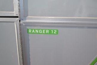 2018 Columbia Northwest Aliner Ranger 12   city Colorado  Boardman RV  in , Colorado