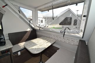 2018 Columbia Northwest Aliner Ranger 12 wdormer   city Colorado  Boardman RV  in , Colorado