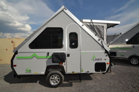 2018 Columbia Northwest Aliner Ranger 12 w/dormer  in , Colorado