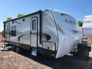 2018 Cougar 24SABWE   in Surprise-Mesa-Phoenix AZ