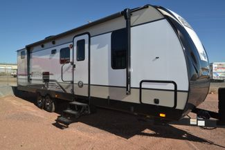 2018 Cruiser Rv Radiance 26bh BUNKS in , Colorado