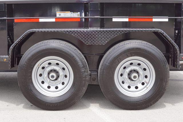 "2020 Diamond C Low Profile Dump 14'L X 82""W X 24""H in Keller, TX 76111"