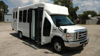 2018 Diamond Coach 14 Passenger Bus Wheelchair Accessible Alliance, Ohio 3