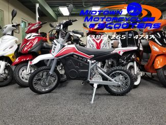 2018 Diax Electric Dirt Bike in Daytona Beach , FL 32117