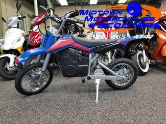 2018 Daix Electric Dirt Bike in Daytona Beach , FL 32117
