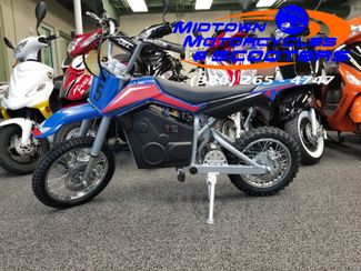2018 Daix Electric Dirt Bike in Daytona Beach , FL 32117