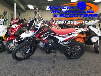 2018 Daix Grande Rider Dirt Bike in Daytona Beach , FL 32117