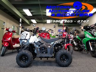 2018 Daix Gremlin Quad in Daytona Beach , FL 32117