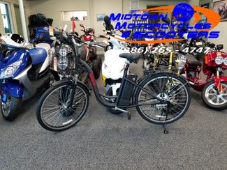 2018 Diax Spark Electric Bicycle in Daytona Beach , FL 32117