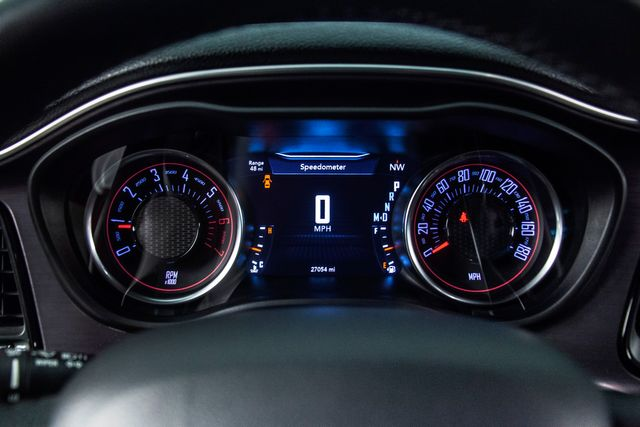 2018 Dodge Challenger R/T Scat Pack Cammed With Many Upgrades in Addison, TX 75001
