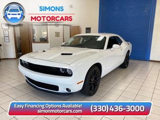 2018 Dodge Challenger R/T in Akron, OH 44320