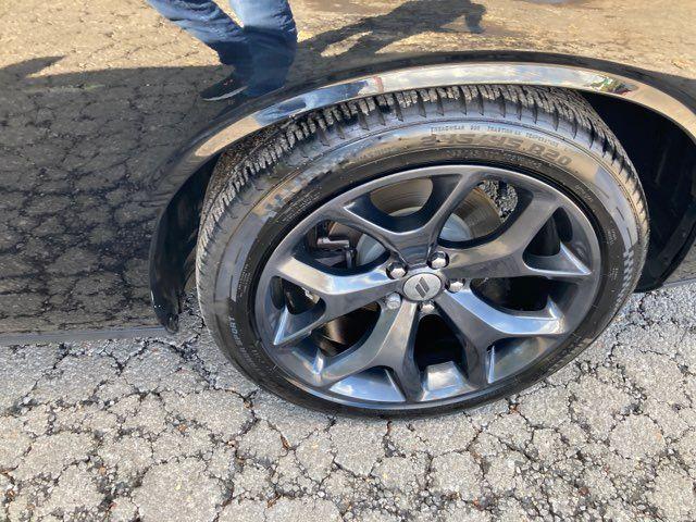2018 Dodge Challenger SXT Plus in Boerne, Texas 78006