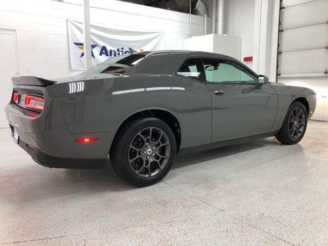 2018 Dodge Challenger GT | Bountiful, UT | Antion Auto in Bountiful, UT