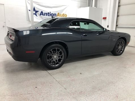 2018 Dodge Challenger GT | Bountiful, UT | Antion Auto in Bountiful, UT