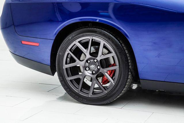 2018 Dodge Challenger R/T Scat Pack in Carrollton, TX 75006