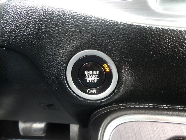 2018 Dodge Challenger SXT in Cullman, AL 35058