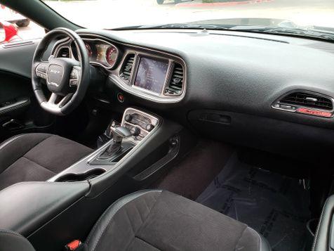 2018 Dodge Challenger SRT Hellcat Auto, Sunroof, Black Wheels Only 13k! | Dallas, Texas | Corvette Warehouse  in Dallas, Texas