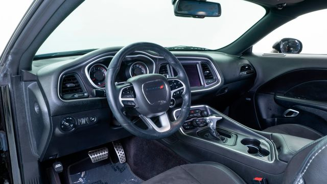 2018 Dodge Challenger R/T Scat Pack with Upgrades in Dallas, TX 75229