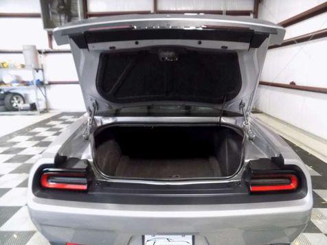2018 Dodge Challenger SXT Plus - Ledet's Auto Sales Gonzales_state_zip in Gonzales, Louisiana