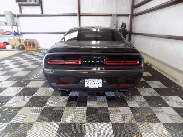 2018 Dodge Challenger SXT in Gonzales, Louisiana 70737