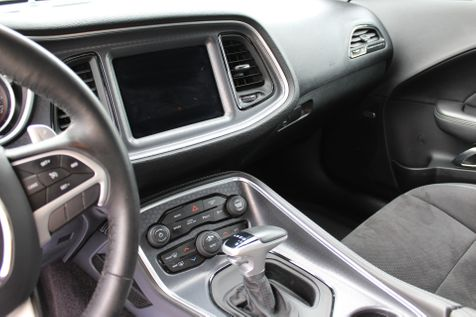 2018 Dodge Challenger SXT Plus | Granite City, Illinois | MasterCars Company Inc. in Granite City, Illinois