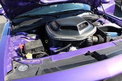 2018 Dodge Challenger 392 Hemi Scat Pack Shaker   Granite City, Illinois   MasterCars Company Inc. in Granite City, Illinois