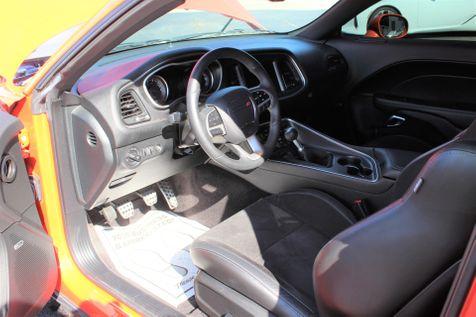 2018 Dodge Challenger R/T Scat Pack | Granite City, Illinois | MasterCars Company Inc. in Granite City, Illinois