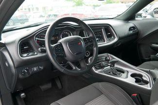 2018 Dodge Challenger SXT Hialeah, Florida 11