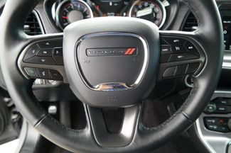 2018 Dodge Challenger SXT Hialeah, Florida 17
