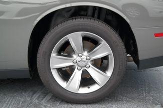 2018 Dodge Challenger SXT Hialeah, Florida 28