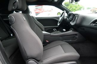 2018 Dodge Challenger SXT Hialeah, Florida 33