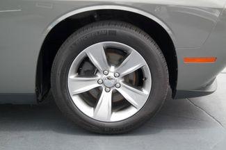2018 Dodge Challenger SXT Hialeah, Florida 35