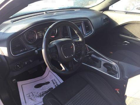 2018 Dodge Challenger R/T - John Gibson Auto Sales Hot Springs in Hot Springs, Arkansas