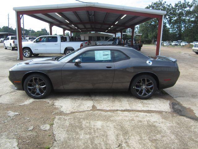 2018 Dodge Challenger SXT Plus Houston, Mississippi 2