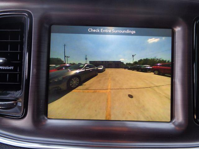 2018 Dodge Challenger SXT Plus in Houston, TX 77075