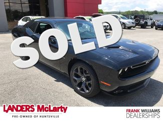 2018 Dodge Challenger R/T Plus | Huntsville, Alabama | Landers Mclarty DCJ & Subaru in  Alabama