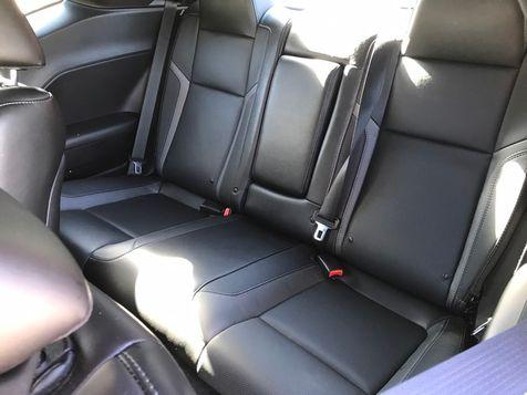 2018 Dodge Challenger R/T Plus | Huntsville, Alabama | Landers Mclarty DCJ & Subaru in Huntsville, Alabama
