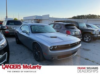 2018 Dodge Challenger R/T | Huntsville, Alabama | Landers Mclarty DCJ & Subaru in  Alabama