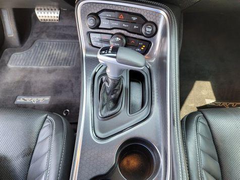 2018 Dodge Challenger SRT 392 | Huntsville, Alabama | Landers Mclarty DCJ & Subaru in Huntsville, Alabama