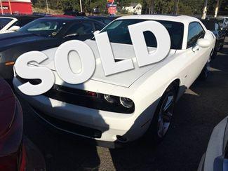 2018 Dodge Challenger R/T | Little Rock, AR | Great American Auto, LLC in Little Rock AR AR
