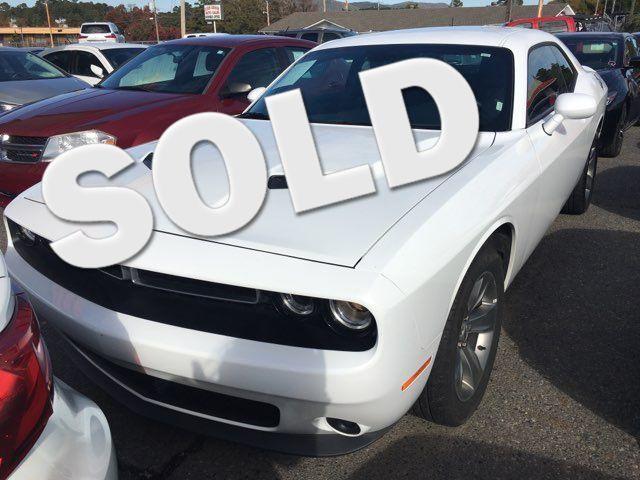 2018 Dodge Challenger SXT | Little Rock, AR | Great American Auto, LLC in Little Rock AR AR