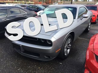 2018 Dodge Challenger SXT | Little Rock, AR | Great American Auto, LLC in Little Rock AR AR