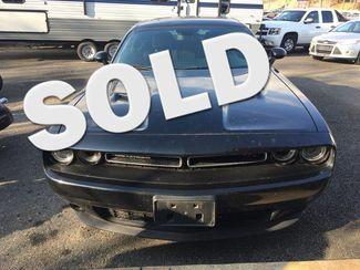2018 Dodge Challenger R/T   Little Rock, AR   Great American Auto, LLC in Little Rock AR AR