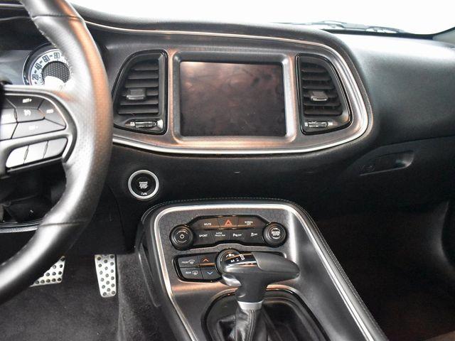 2018 Dodge Challenger T/A Plus in McKinney, Texas 75070