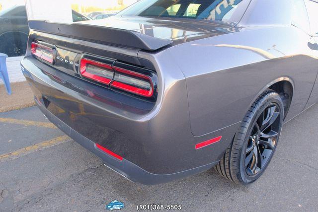 2018 Dodge Challenger SXT in Memphis, Tennessee 38115
