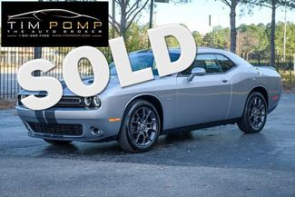 2018 Dodge Challenger GT | Memphis, Tennessee | Tim Pomp - The Auto Broker in  Tennessee