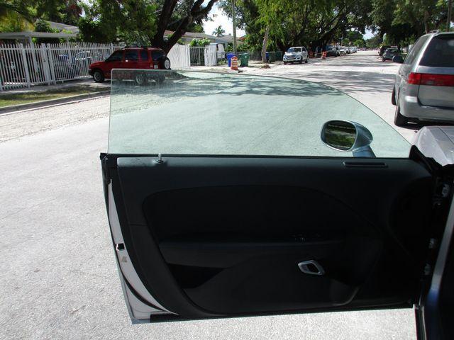 2018 Dodge Challenger SXT Miami, Florida 11