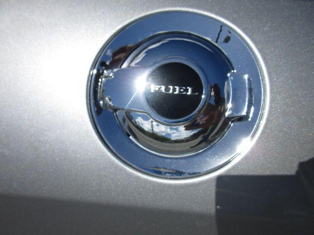 2018 Dodge Challenger SXT Miami, Florida 15